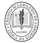 Gremio Madrid Libreros Viejos