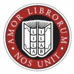 Asociacion de libros antiguos ILAB